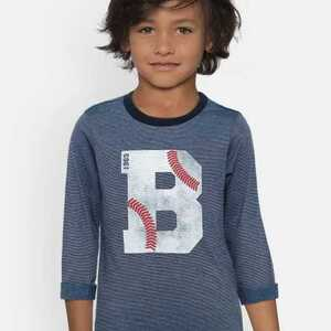Offer on UCB kids clothing – FLAT 80% off