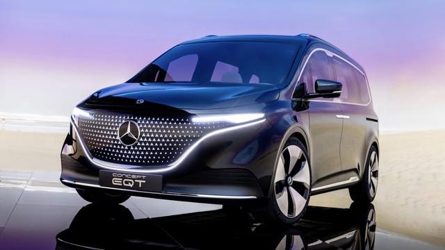 2021 - [Mercedes-Benz] EQT concept  - Page 2 14-FA5-A53-426-B-402-F-B348-B28-BEA9-C90-DA