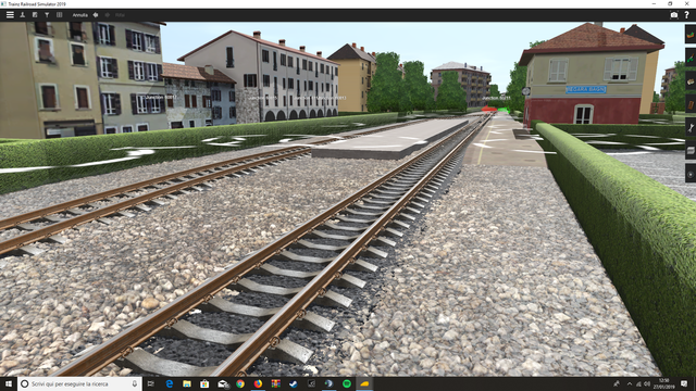 Desktop-Screenshot-2019-01-27-12-50-39-1