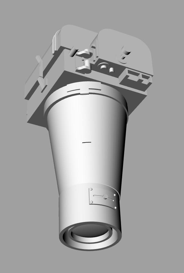 F8-2.jpg