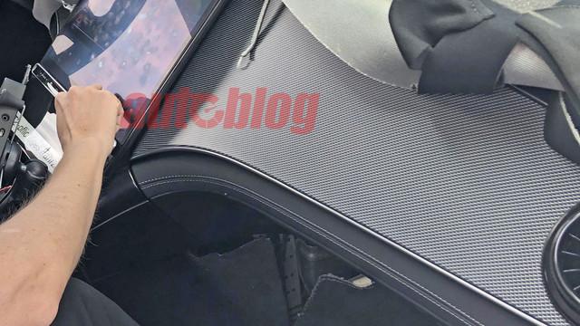 2020 - [Mercedes-Benz] EQ S - Page 4 FF1689-A3-CF76-426-D-8-BC9-38708109-AC01