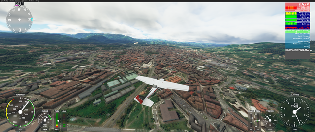 Microsoft-Flight-Simulator-Screenshot-2020-08-25-23-56-40-53