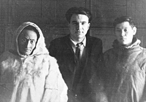 Dyatlov Pass Korotaev Mansi.jpg