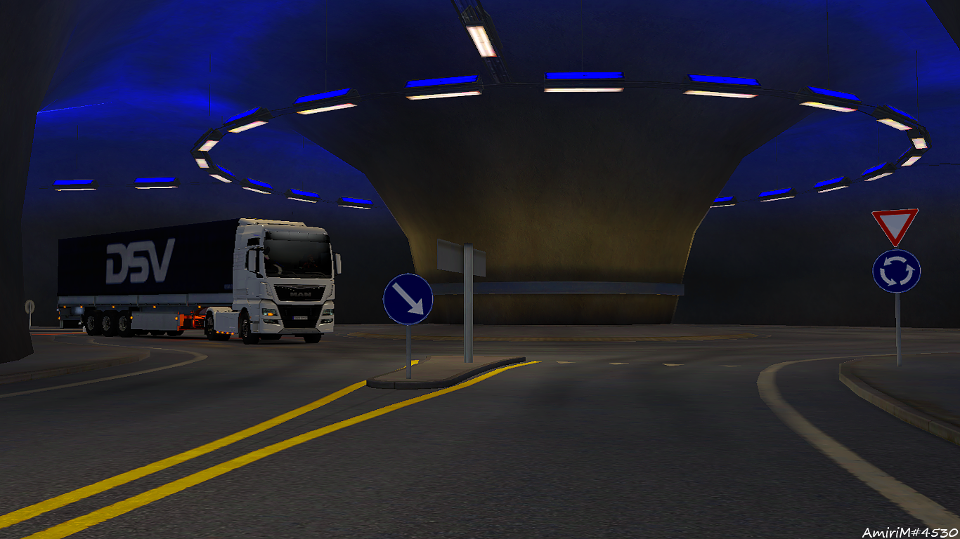 ets2-20190222-172820-00.png