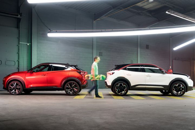 2020 - [Opel] Mokka II [P2QO] - Page 5 14-A68-EA8-883-F-467-A-9958-3543-E767-C5-F4