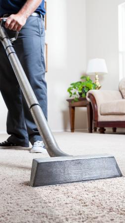 Carpet-Cleaning-Parramatta