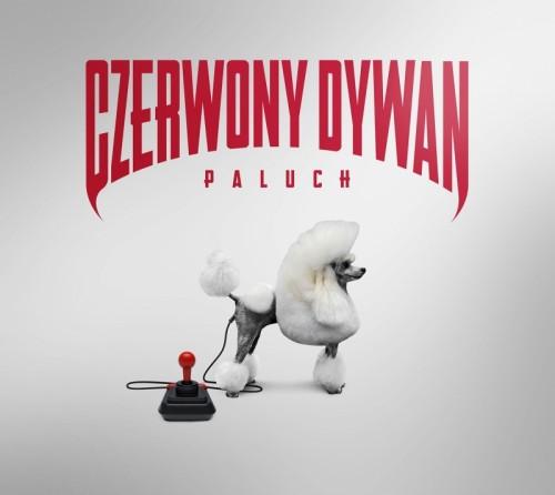 Paluch - Czerwony Dywan (2018)