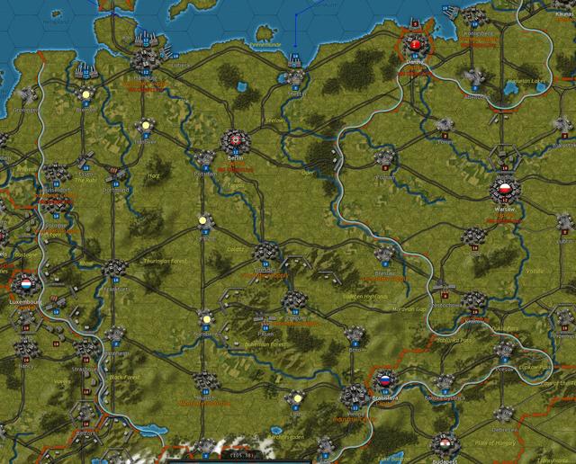 Poland-railways2