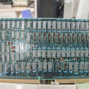 DSC-7516
