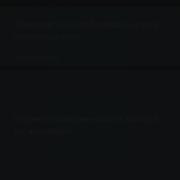 Screenshot-2013-01-10-21-16-43