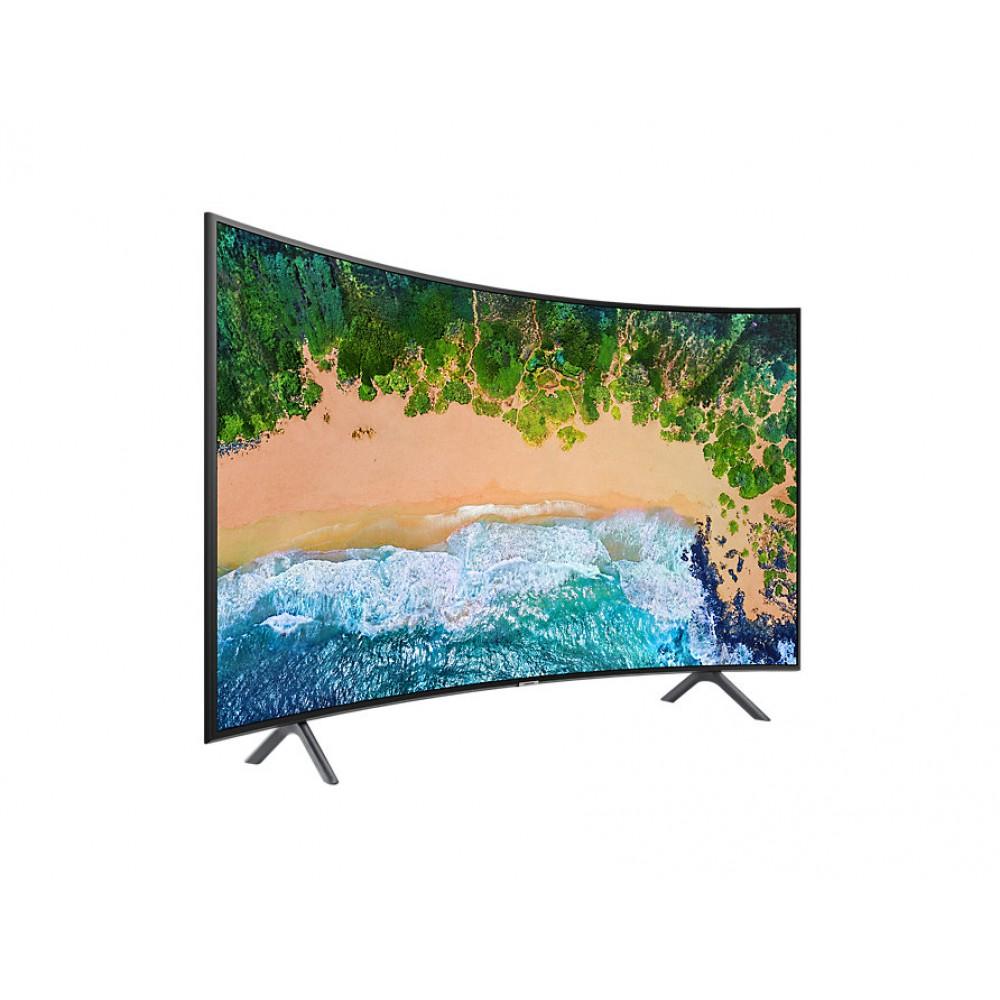 Offerte smart tv