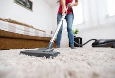 carpet-cleaning-Blacktown