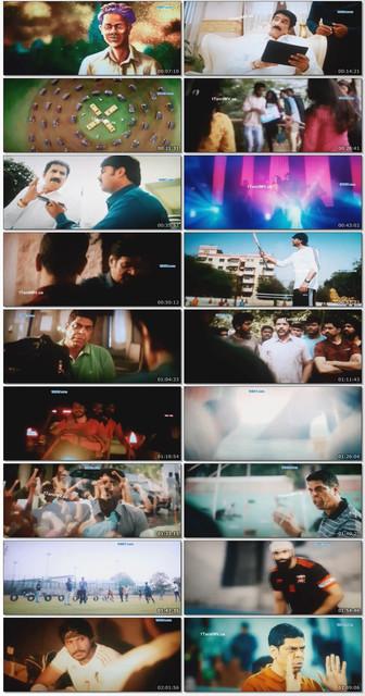 A1-Express-2021-Telugu-720p-www-7-Star-HD-Team-Pre-DVD-900-MB-1-mkv-thumbs
