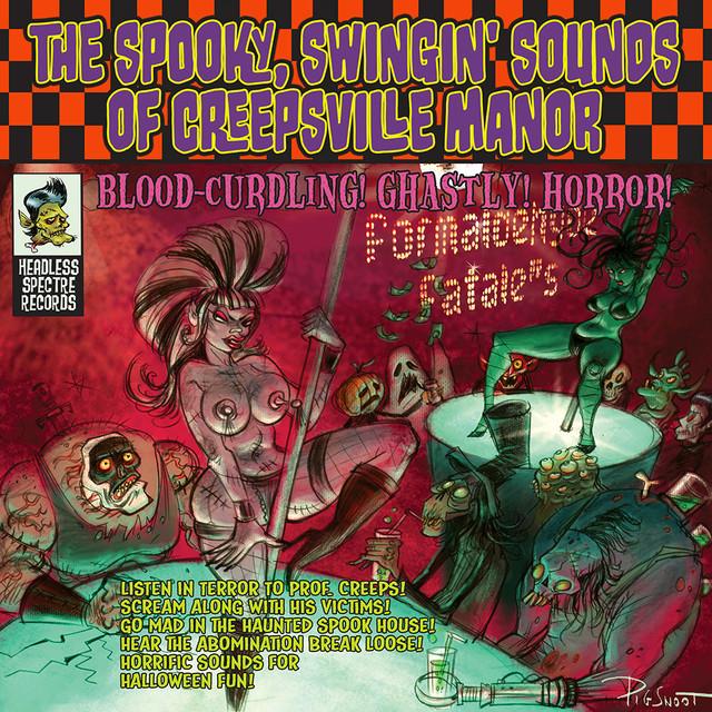 spooky-swingin-record-front