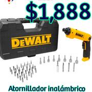 DEWALT245