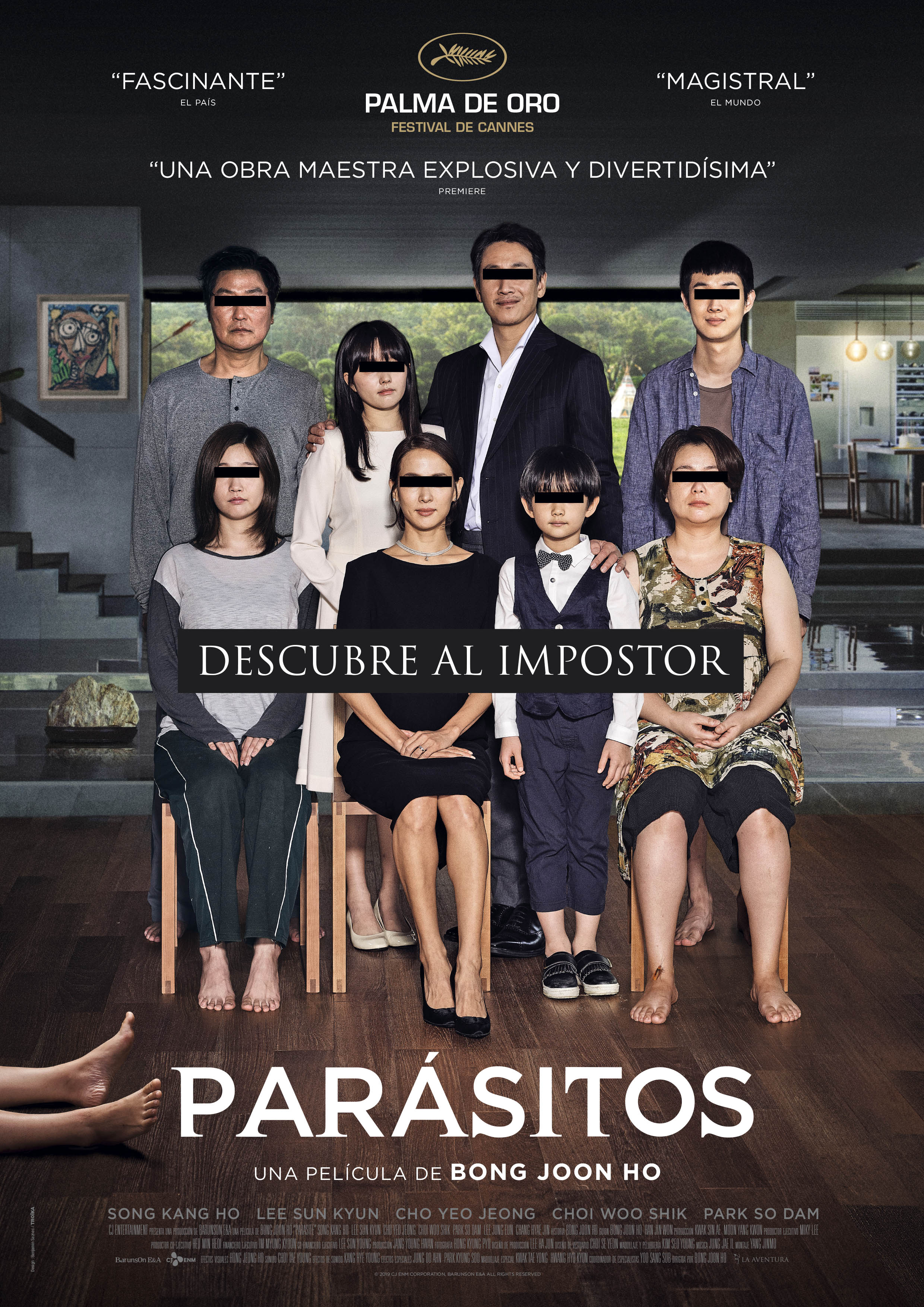 Parasitos-POSTER.jpg