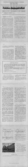 196008-Verkehrs-Unterrichtsblatt-August-1960-pdf.jpg