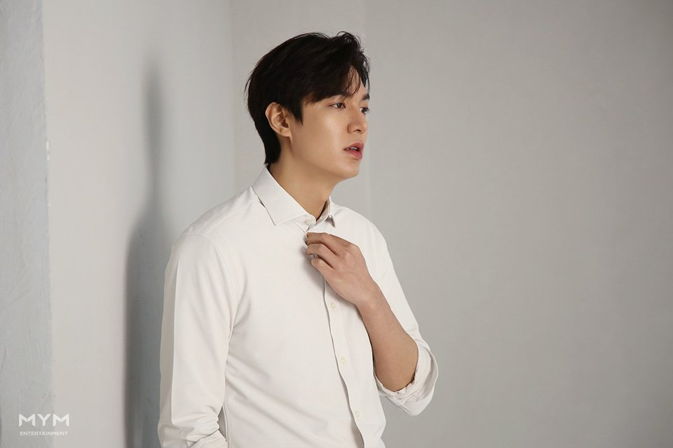 Lee-Min-Ho-Commercial-Shooting-Behind-the-Scene-part2-6-960