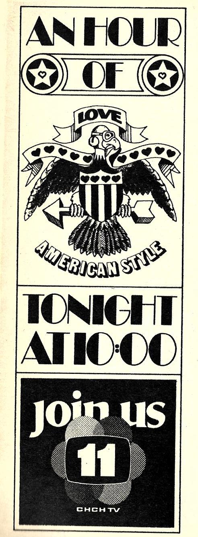 https://i.ibb.co/2dW6sGM/CHCH-Love-American-Style-Ad-1971.jpg