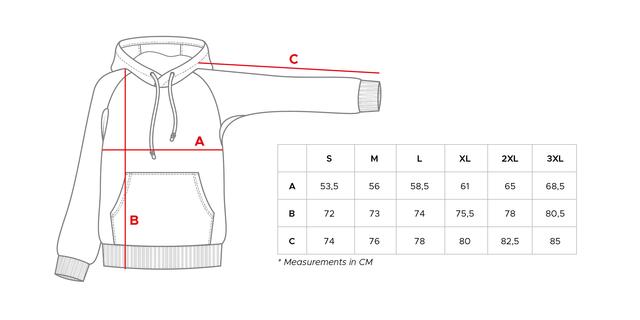 webshop-garment-information-Tekengebied-1