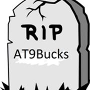 AT9Bucks