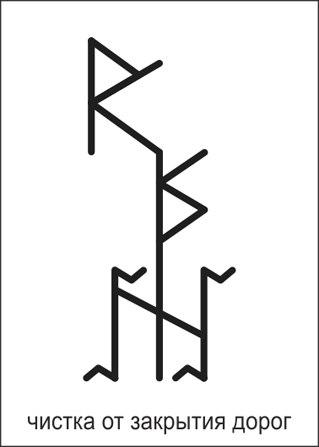 0-Papy5zdi-Tk.jpg