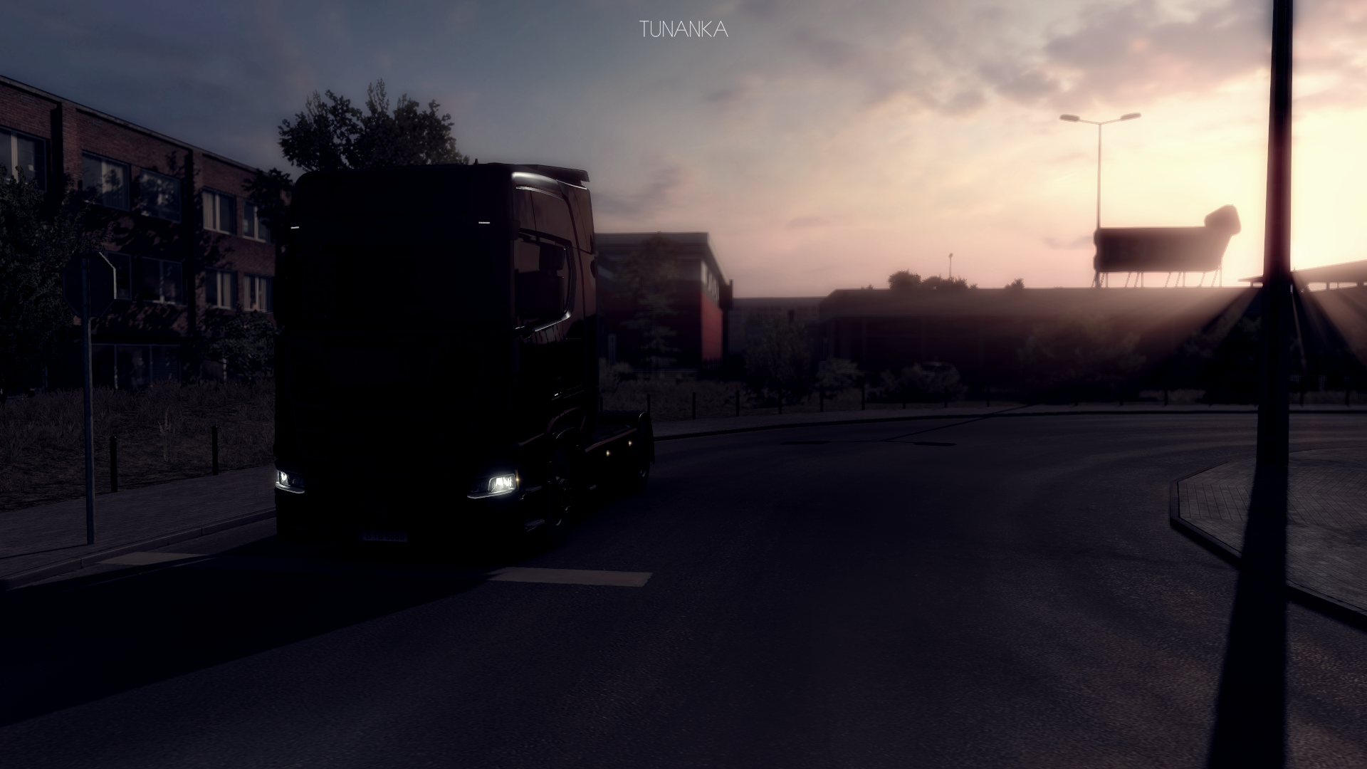 ets2-20190302-172858-00.png