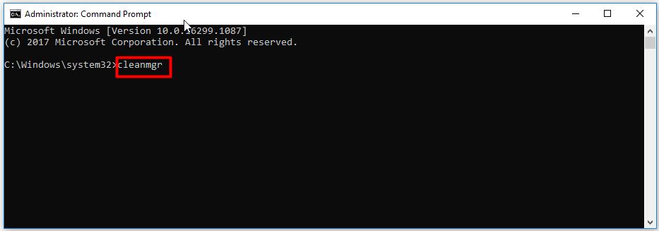 error-42125-zip-archive-is-corrupted-5