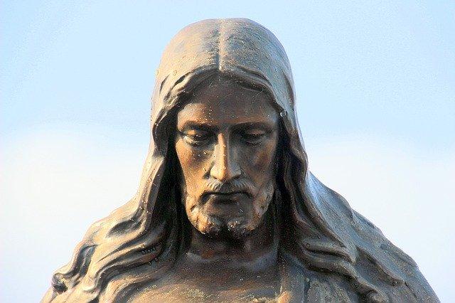 jesus-1250023-640
