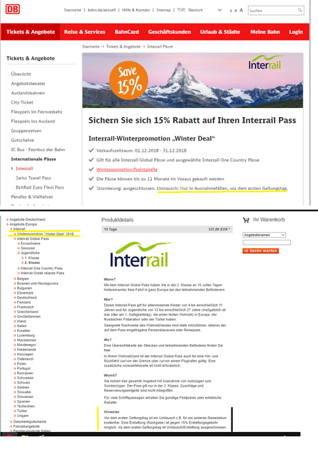 https://i.ibb.co/2dfq9yy/Interrail.png