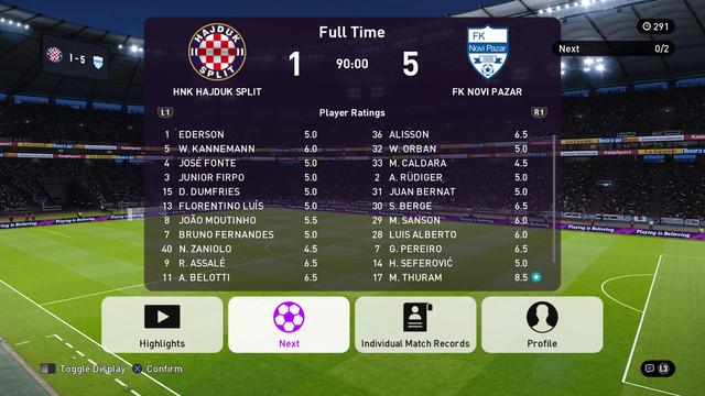 e-Football-PES-2020-20191020193107