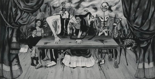 Frida-Kahlo-wounded-table.jpg