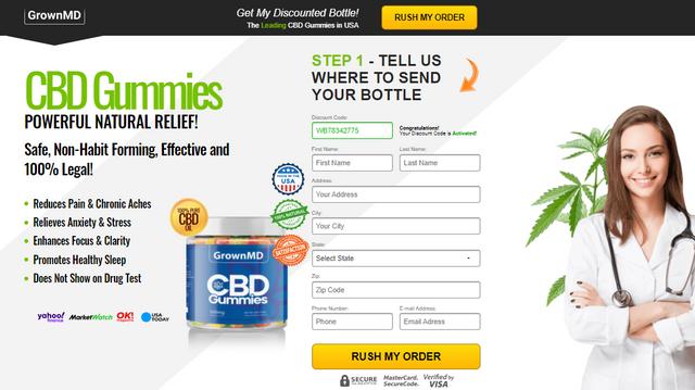 Grown-MD-CBD-Gummies