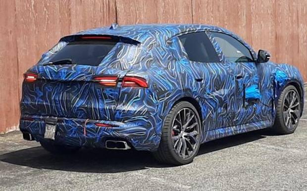 2021 - [Maserati] Grecale  - Page 4 003359-BE-8128-4951-8-FF0-FFB73147-C7-A4