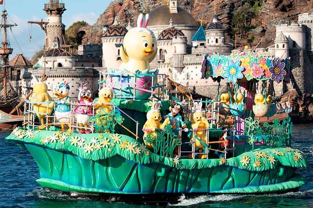 [Tokyo Disneyland] Nouvelles attractions à Toontown, Fantasyland et Tomorrowland (15 avril 2020)  - Page 8 Zzzzzzzzzzzzzzzz1