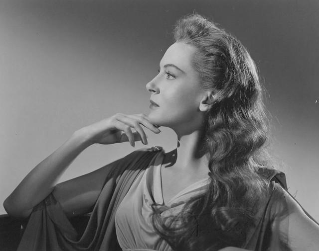 994-Deborah-Kerr