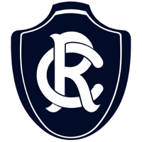 Remo PA
