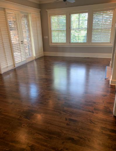 hardwood-flooring-Olathe-ks