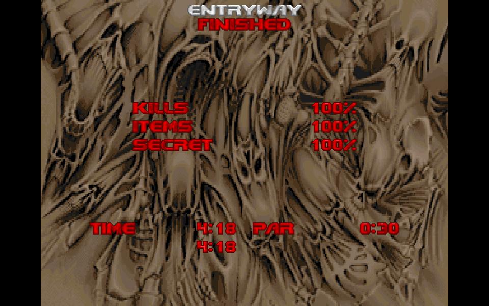Screenshot-Doom-20210225-002221.png