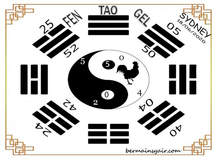 FEN-TAO-GEL-SDY