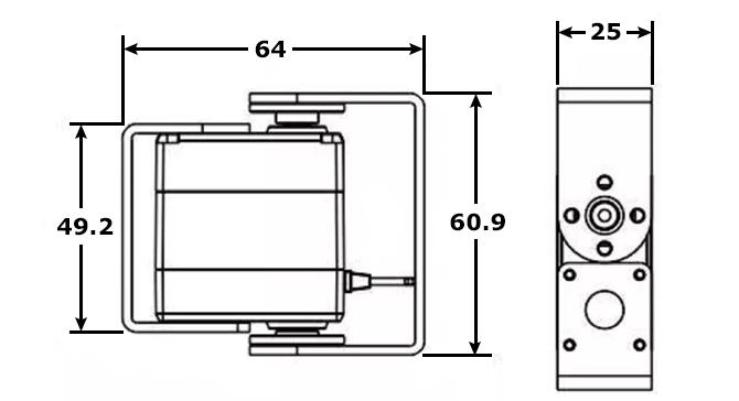 DS3235-270-FB-PT-004