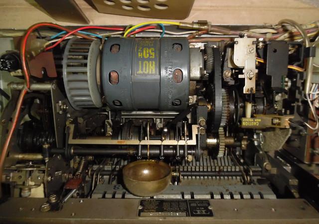teletype-asr-33-24