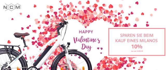 [Bild: 190211-SP-Valentines-Banner-ONL-2000x800x72-v-FIN.jpg]