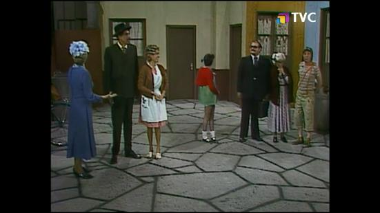 casa-del-sr-barriga-pt3-1979-tvc2.png