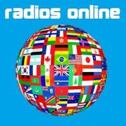 radios-on-line