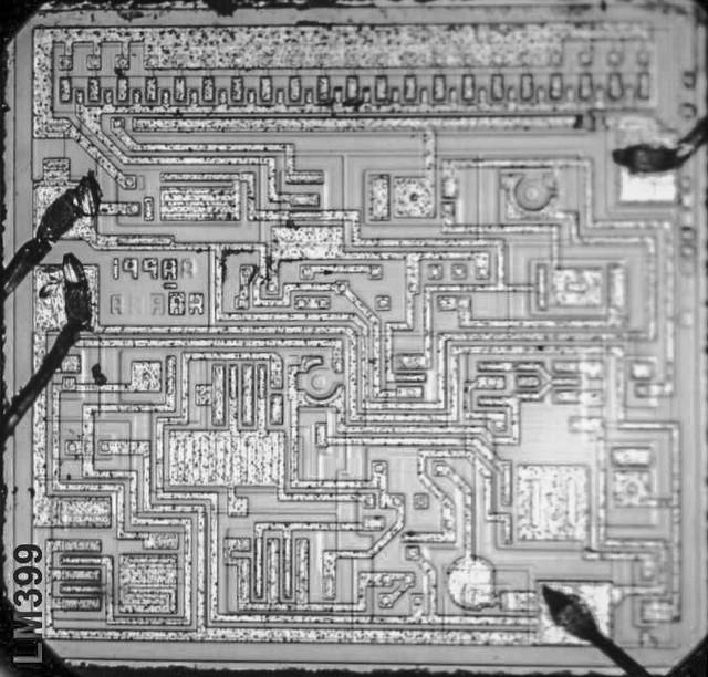 Tesla-MAB399-teardown-4-c-Illya-Tsemenko