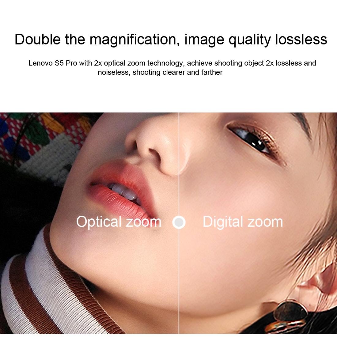 i.ibb.co/2g43Tpj/Smartphone-Celular-6-GB-RAM-64-GB-ROM-Lenovo-S5-Pro-12.jpg