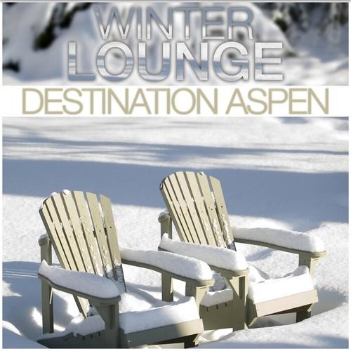 VA - Winter Lounge (Destination Aspen) (2021)