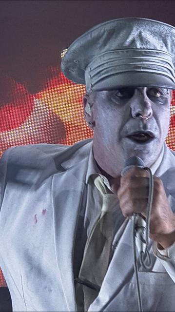 Lindemann.jpg
