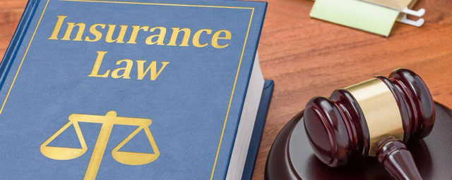 Know the Basic Law of Insurance and How It Works